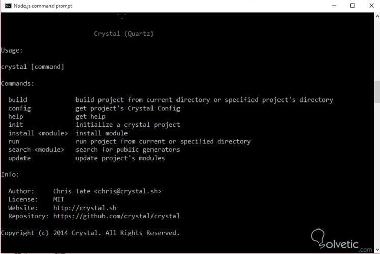 primeros-pasos-crystal.jpg