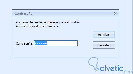 mantener-password-seguros-6.jpg