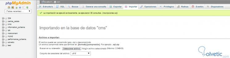 importar-bd-mysql-2.jpg
