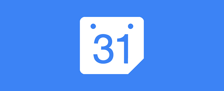 calendario-publicaciones-cover.jpg