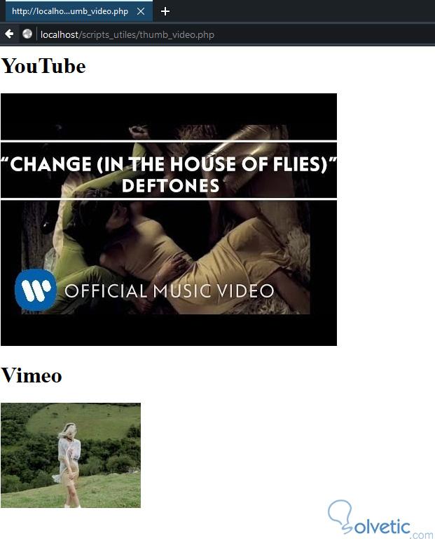 miniatura-videos-php.jpg