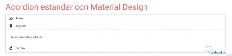 acordion-material-design.jpg