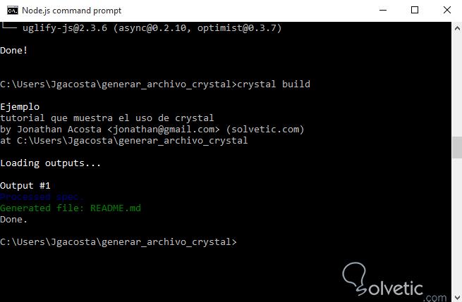 primeros-pasos-crystal-3.jpg