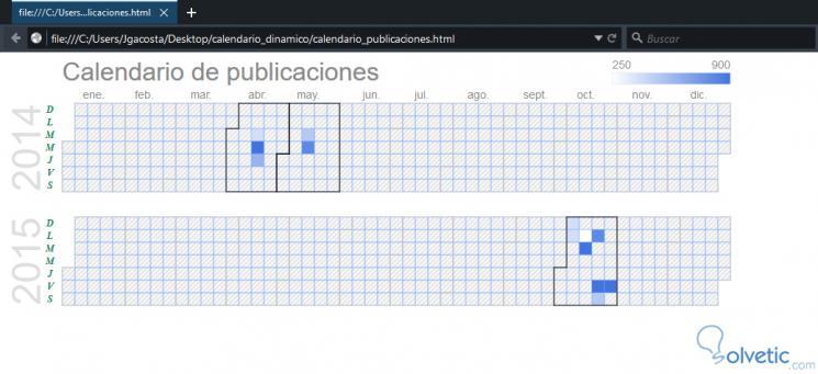 calendario-publicaciones.jpg