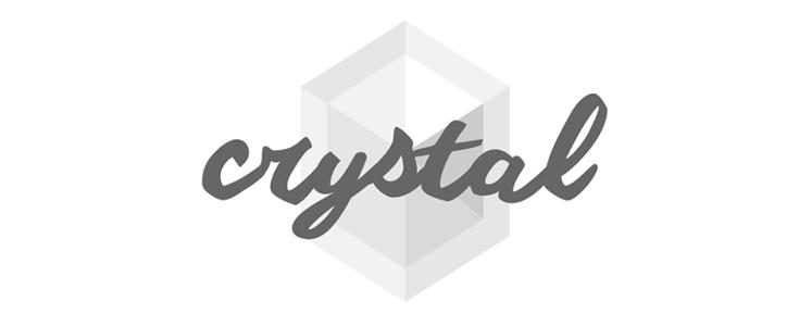 crystal-cover.jpg