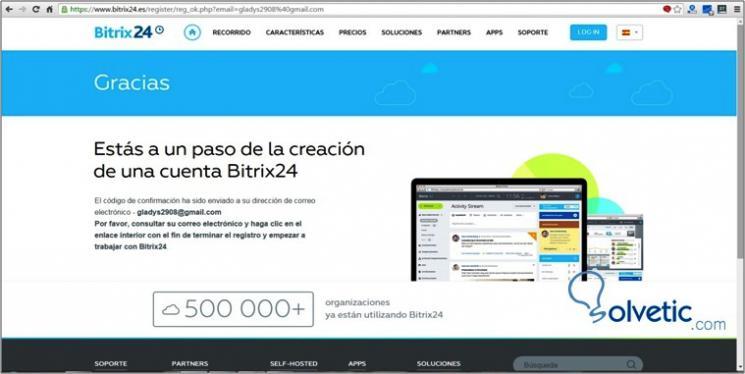 Bitrix2.jpg