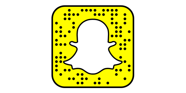 bucsnfl-snapcode.png