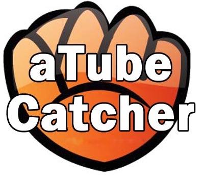 descaragar-atube-catcher-gratis.jpg