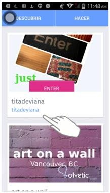 WebMaker3.jpg