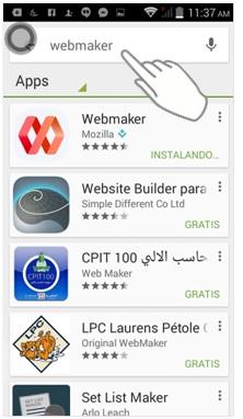 WebMaker1.1.jpg
