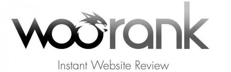 woorank-logo.jpg