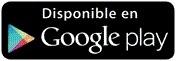 disponible en Google Play.jpg