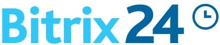 logo Bitrix24.jpg
