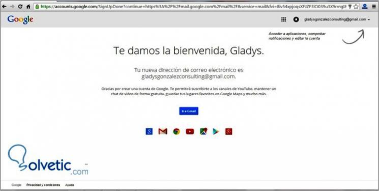 crearcuenta4.jpg