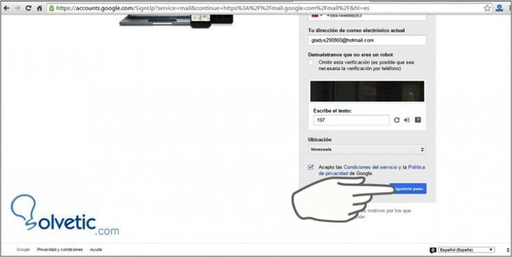 crearcuenta3.jpg