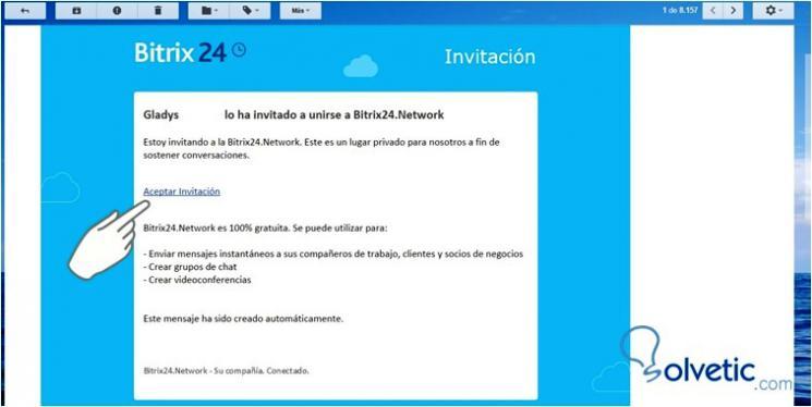 Bitrix5.2.jpg
