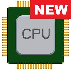 CPU X.jpg