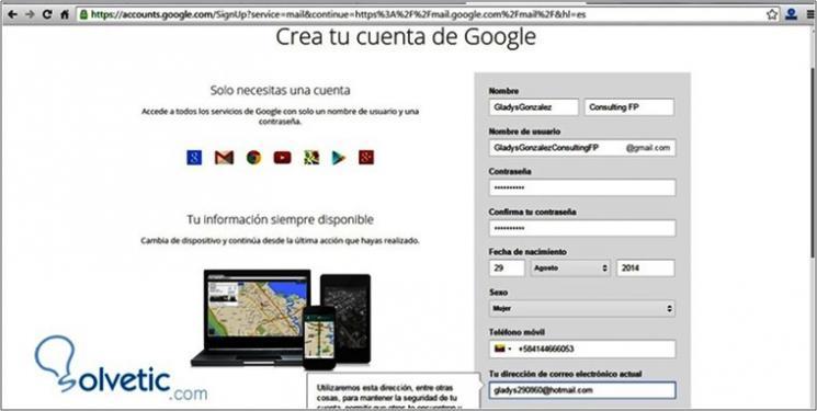 crearcuenta2.jpg