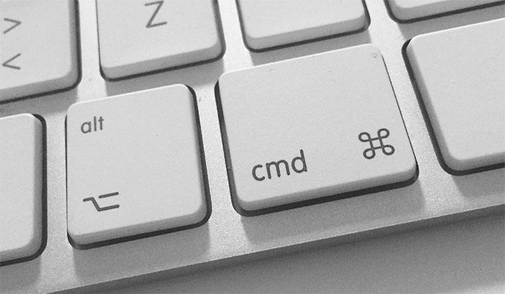 teclado mac.jpg