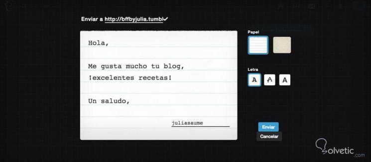 tumblr13.jpg