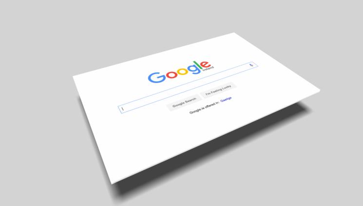 google-920532_1920.png