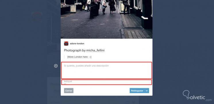tumblr04.jpg