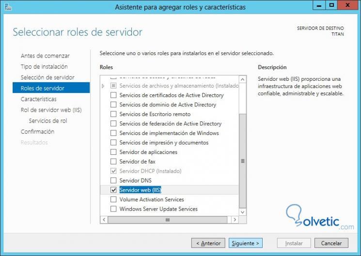 IIS-Roles-del-servidor.jpg
