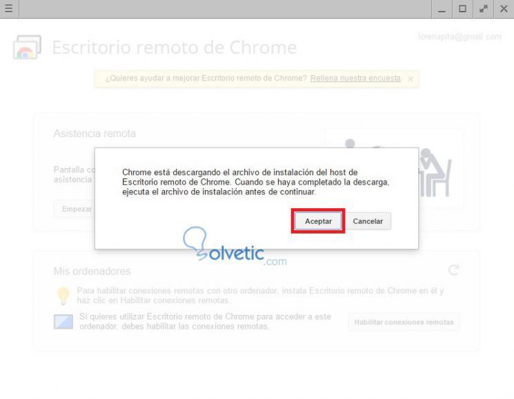 chrome-remote-desktop-12.jpg