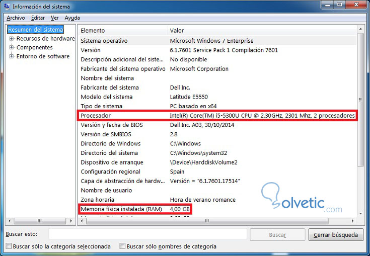 acelera-windows-3.jpg