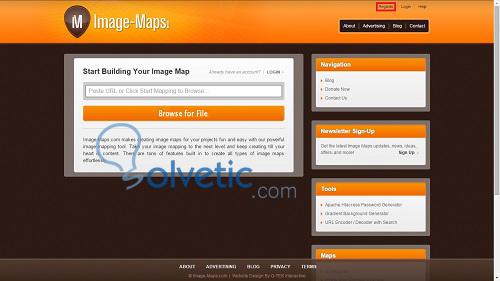 mapear-imagen-1.jpg