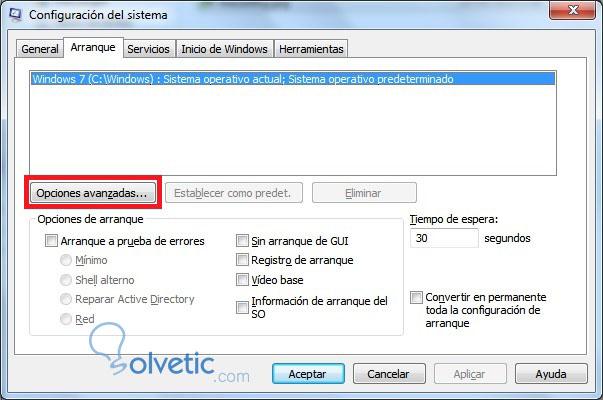 acelera-windows-4.jpg