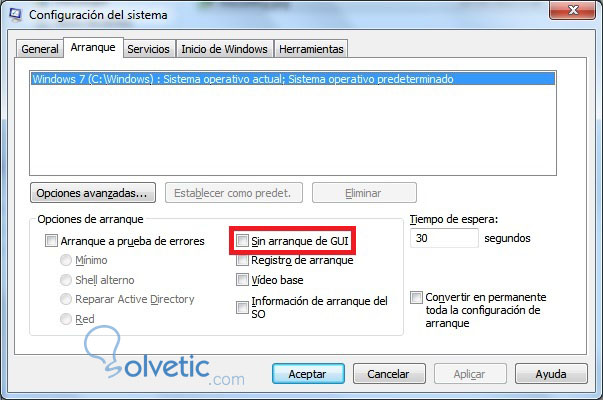 acelera-windows-6.jpg