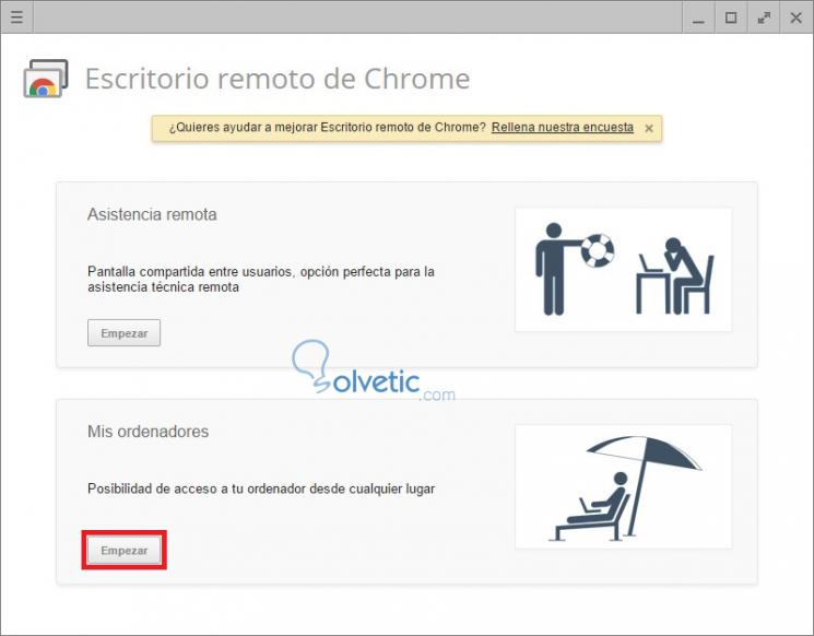 chrome-remote-desktop-9.jpg