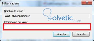 acelera-windows-11.jpg