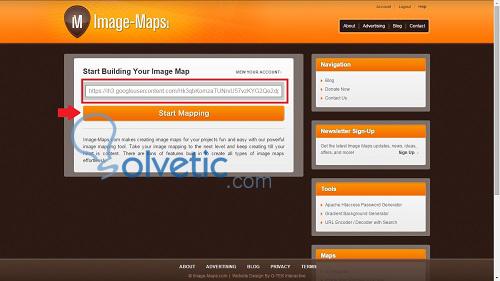mapear-imagen-3.jpg
