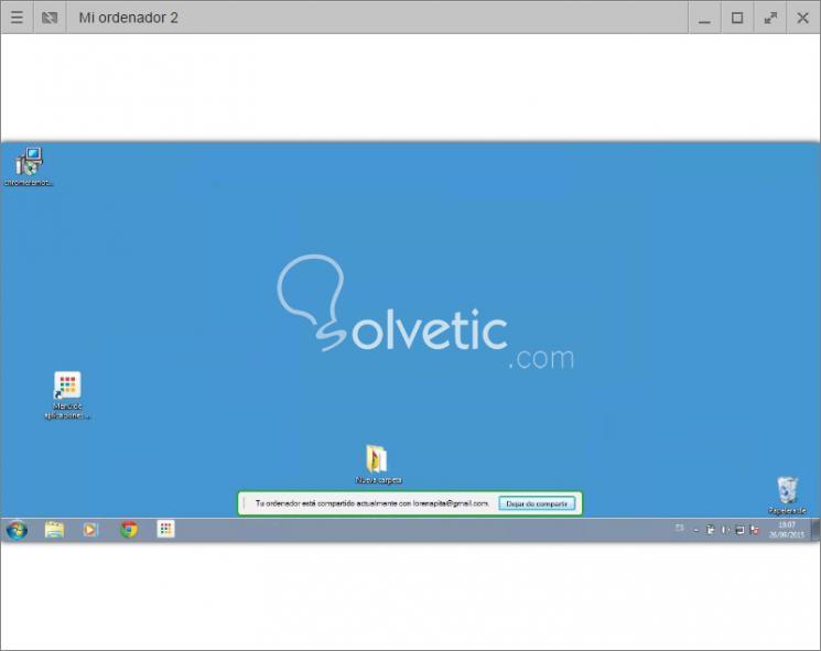 chrome-remote-desktop-23.jpg