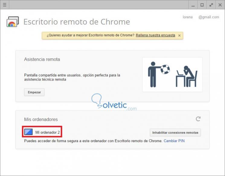 chrome-remote-desktop-18.jpg