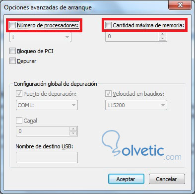 acelera-windows-5.jpg