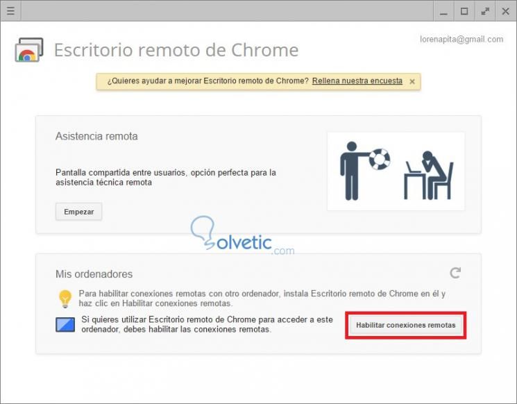 chrome-remote-desktop-11.jpg