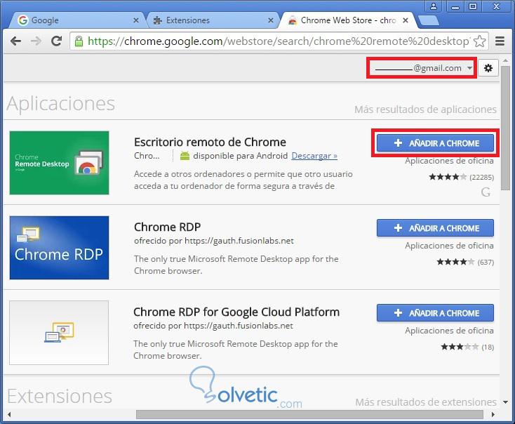 chrome-remote-desktop-5.jpg