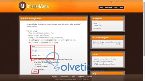 mapear-imagen-2.jpg