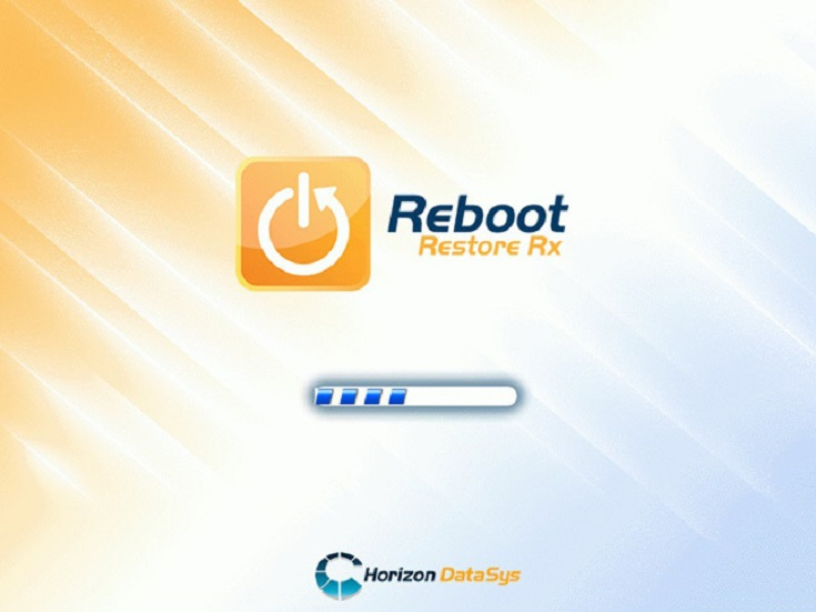 reboot-restore-rx.jpg