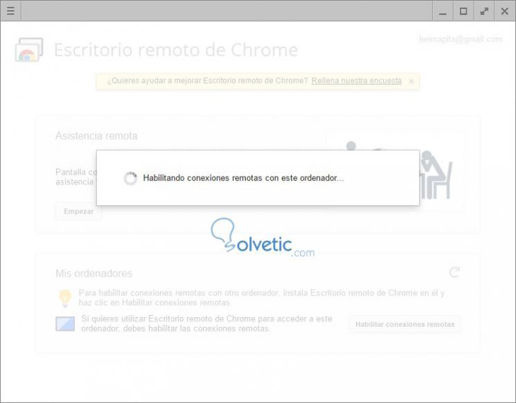 chrome-remote-desktop-17.jpg