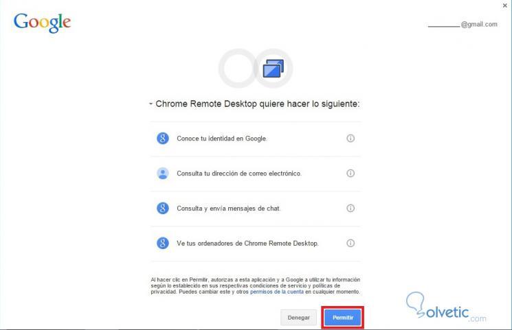 chrome-remote-desktop-10.jpg