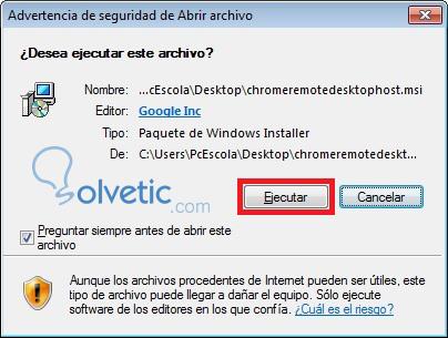 chrome-remote-desktop-15.jpg