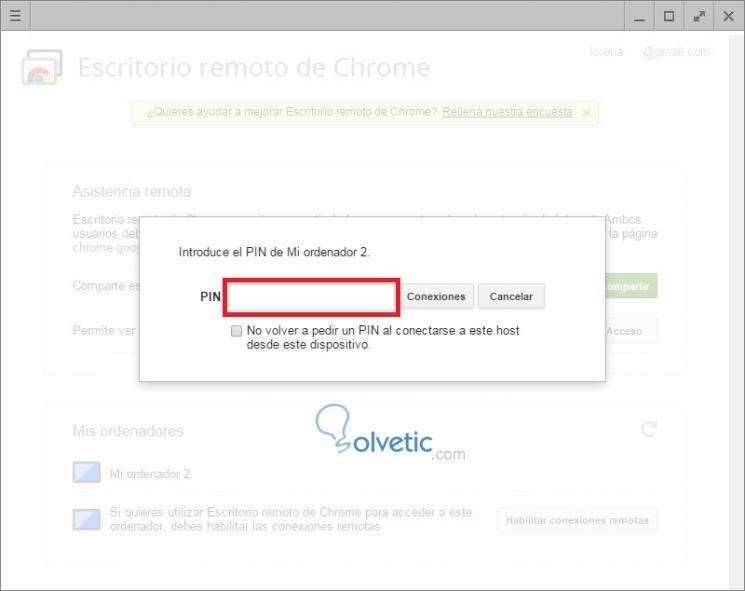 chrome-remote-desktop-22.jpg