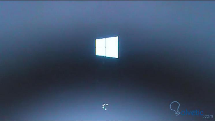 windows cargando a.jpg