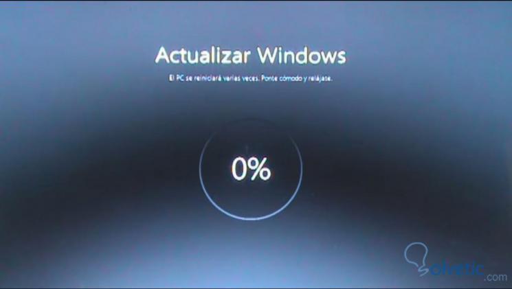 windows cargando 0 a.jpg