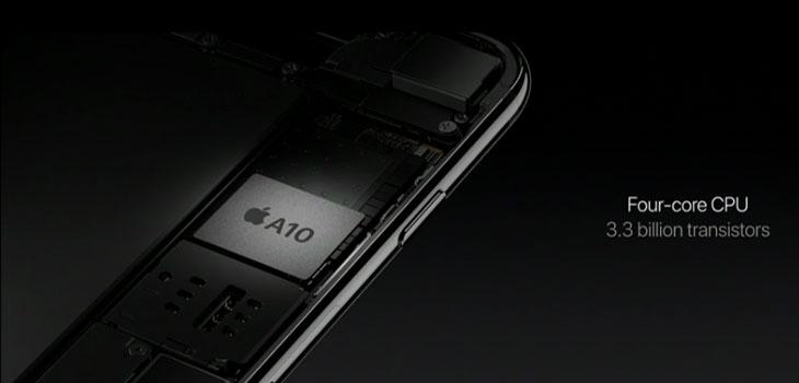 Imagen adjunta: procesador-iphone-7.jpg