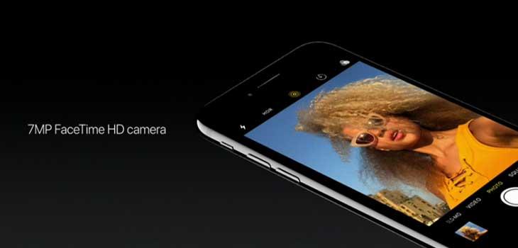 Imagen adjunta: camara-frontal-iphone-7.jpg